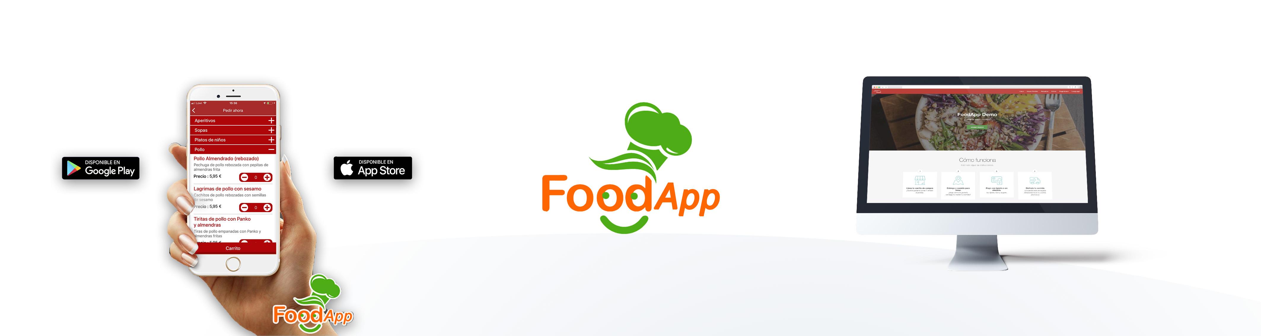 foodapp-header